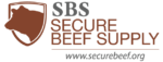 Secure Beef Supply