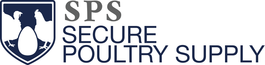 SPS Secure Poultry Supply