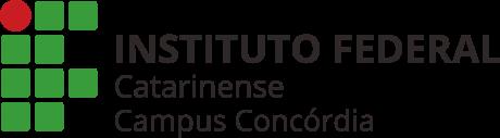 Instituto Federal Catarinense - Campus Concórdia