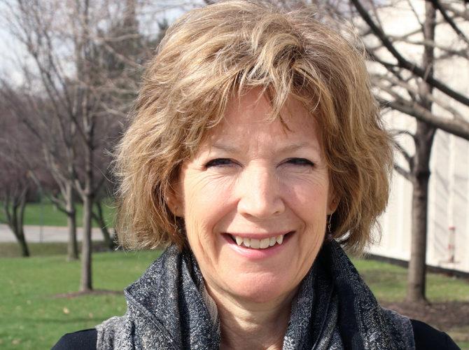 Jane Galyon