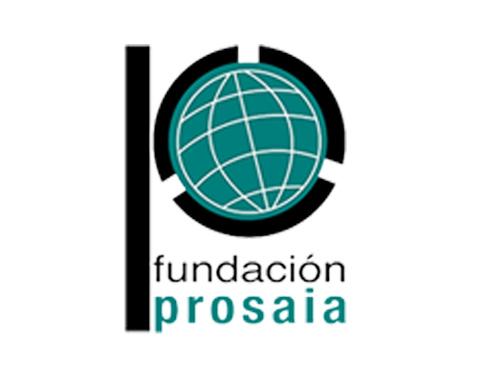 Fundación Prosaia